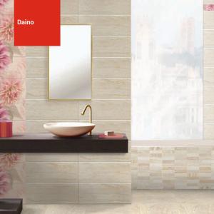 Bristol Tile website images (1)