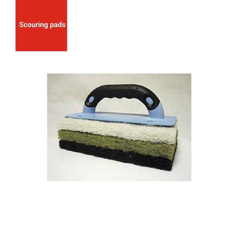 Flooring Tools Bristol: Bristol Tile Company