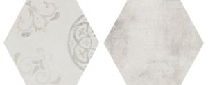 both icon