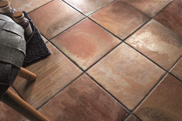 Capri Bristol Tile Company