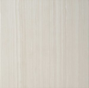 Serpentine-Floor-Beige-331x331