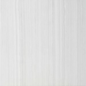 Serpentine-Floor-Grey-331x331