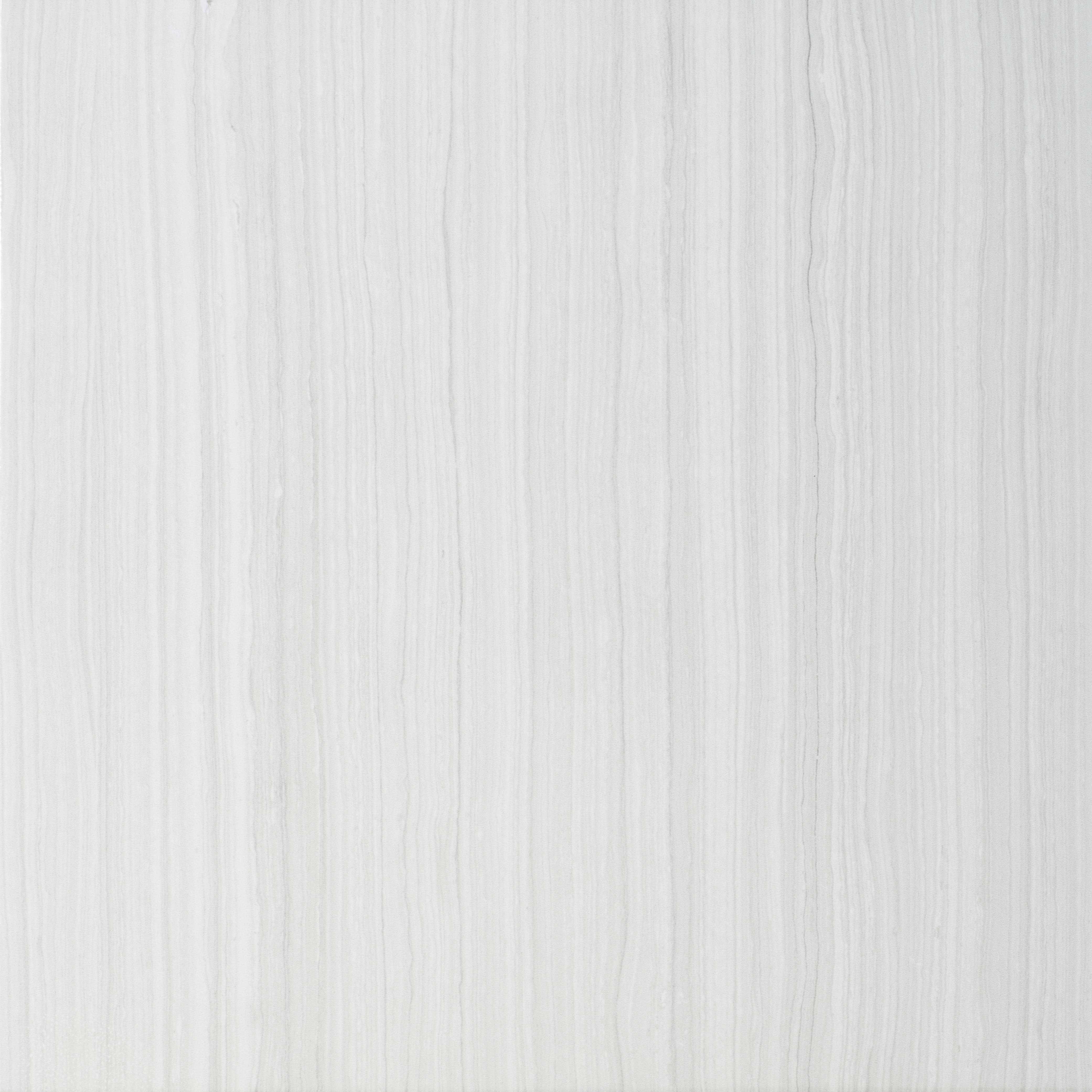 Serpentine Tiles Bristol Tile Company