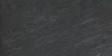 Slate Black 60x30