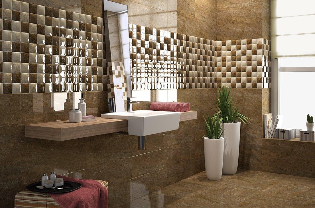 Reale Bristol Tile Company