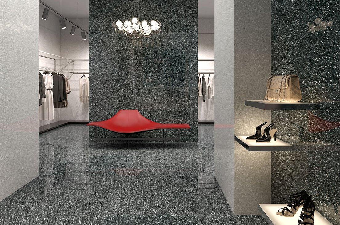 Terrazo Bristol Tile Company