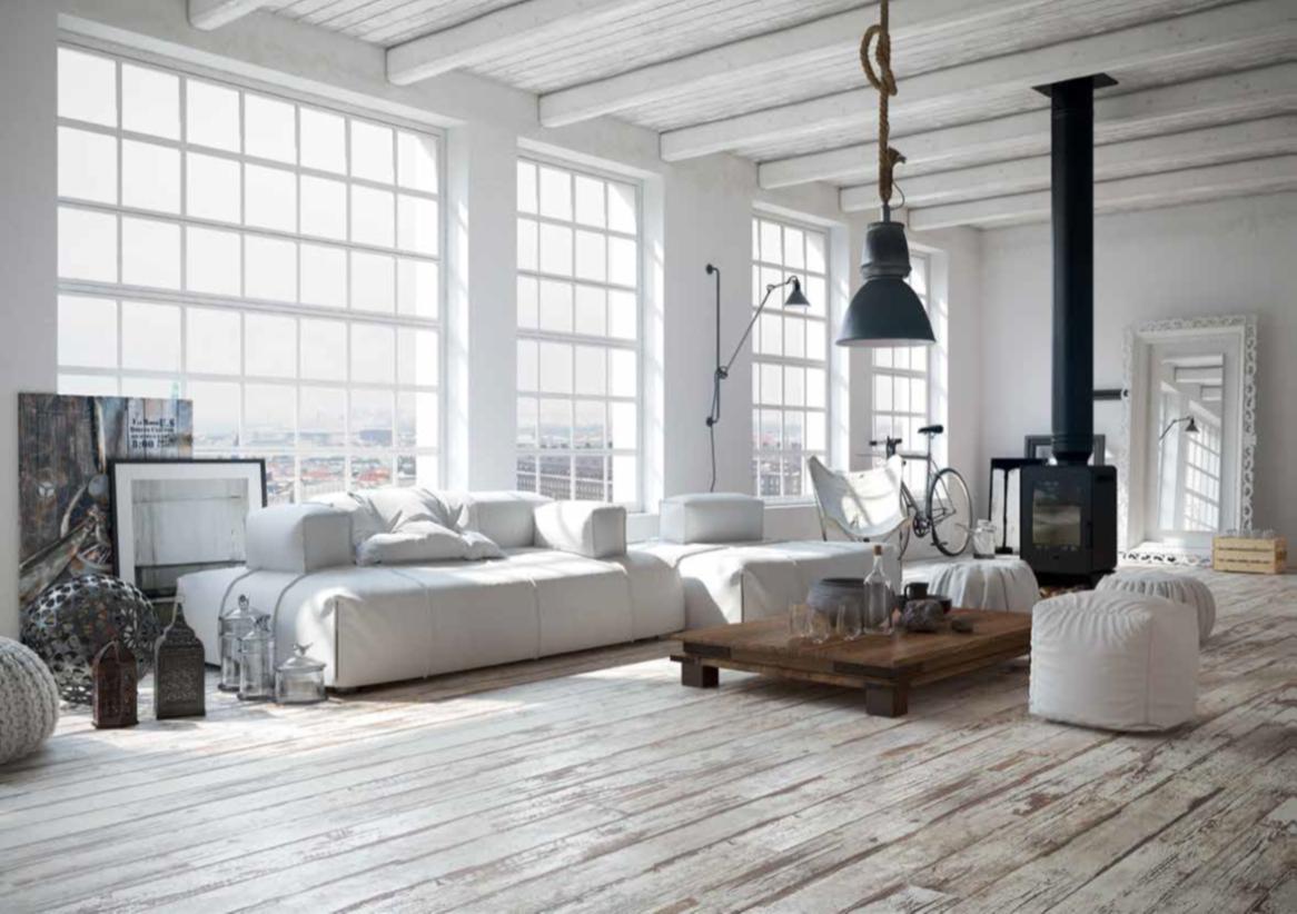 Paintwood Bristol Tile Company