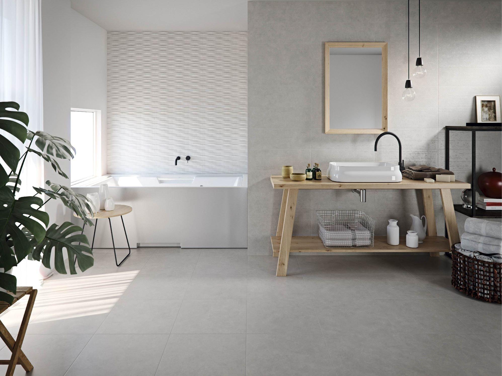 Urban Bristol Tile Company