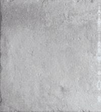 250x250 Memphis Silver