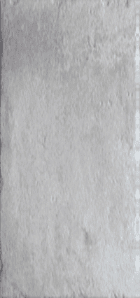 500x250 Memphis Silver