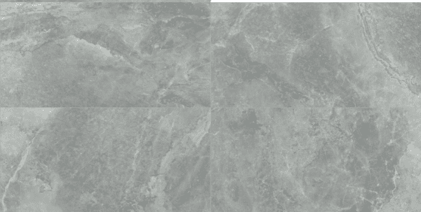 Arezzo Marengo 60x30 4 tiles showing the mix of finish)