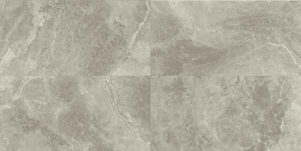 Arezzo Tortora 60x30 (4 tiles showing the mix of finish)