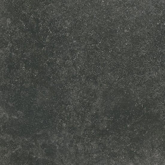 BELGIO NEGRO 60x60