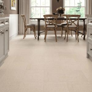 Carpet Lifestyle 1