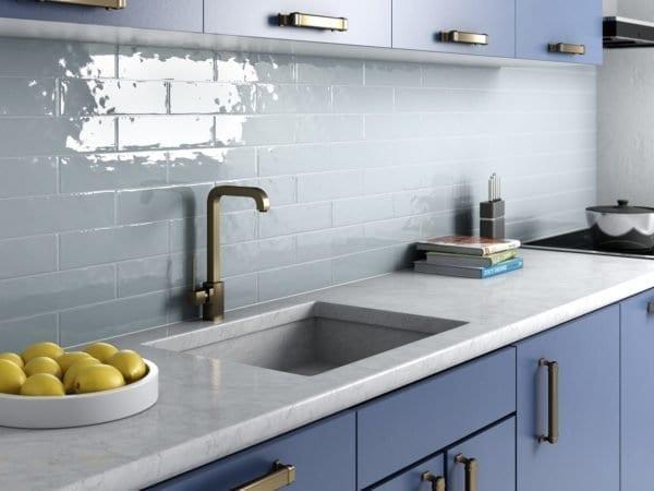 Cottage_Ashblue75x30_Kitchen