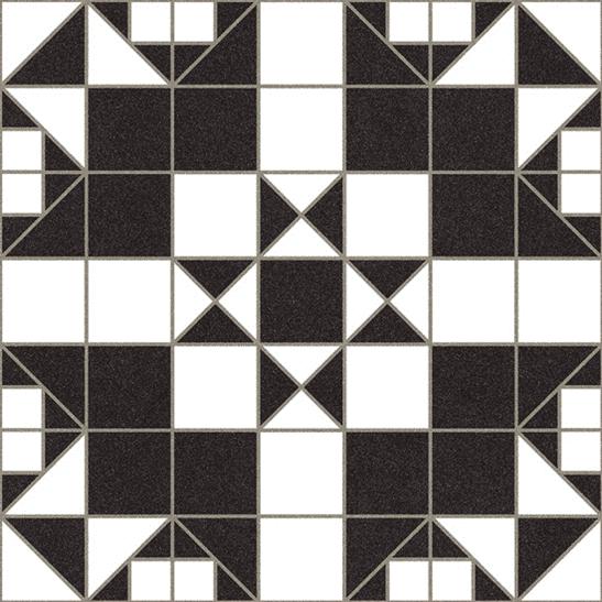 Dorset Harrow Tile