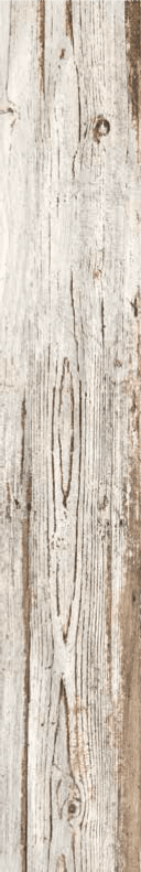 Paintwood Natural Tile 2