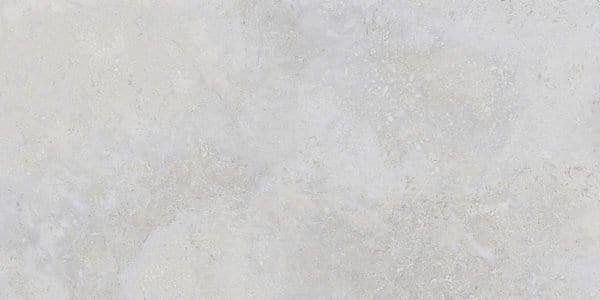 Roden Perla 45x90