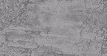 Stoneway Antracite White