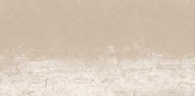 Stoneway Beige Line