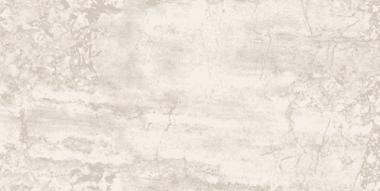 Stoneway Beige White