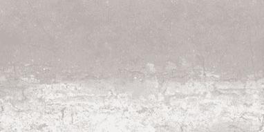Stoneway Grey Line