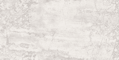Stoneway Grey White