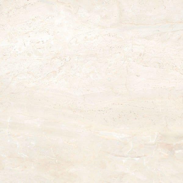 THOLOS-75X75-crema-5