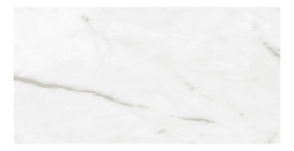 calacatta plain