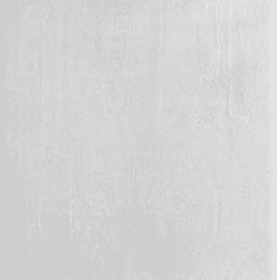casale pearl floor