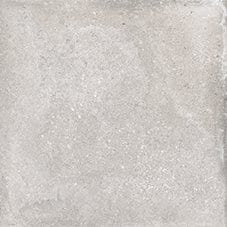 castle-grey-tile