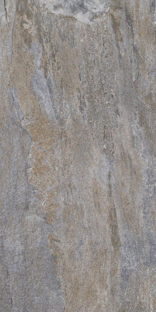 milwaukee-gris-33x66 a