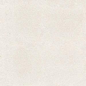 terrazo-120x120-marfil-3-300x300