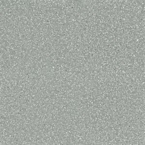 terrazo-60x60-gris-2-300x300