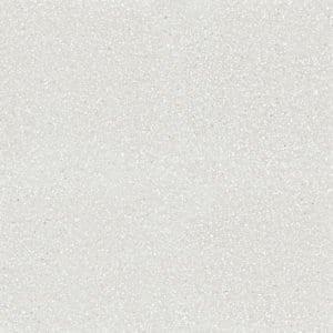 terrazo-60x60-perla-2-300x300