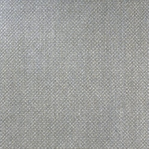 600x600mm Carpet Cloudy
