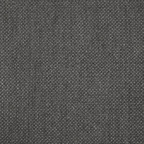 600x600mm Carpet Graphite