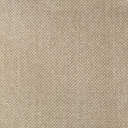 600x600mm Carpet Moka