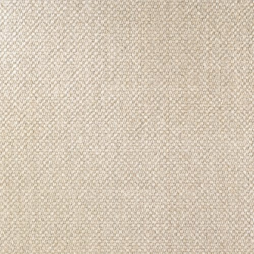 600x600mm Carpet Natural