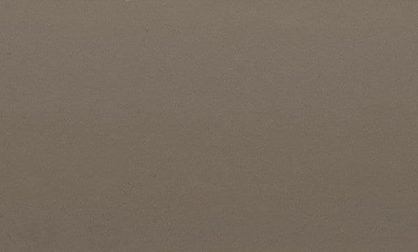 Pastel Anthracite-1-600x362