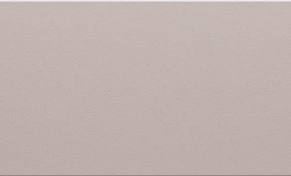 Pastel Beige-2-600x364