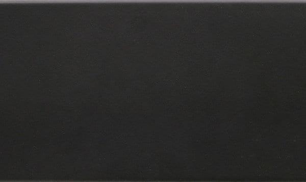 Pastel Black-2-600x357