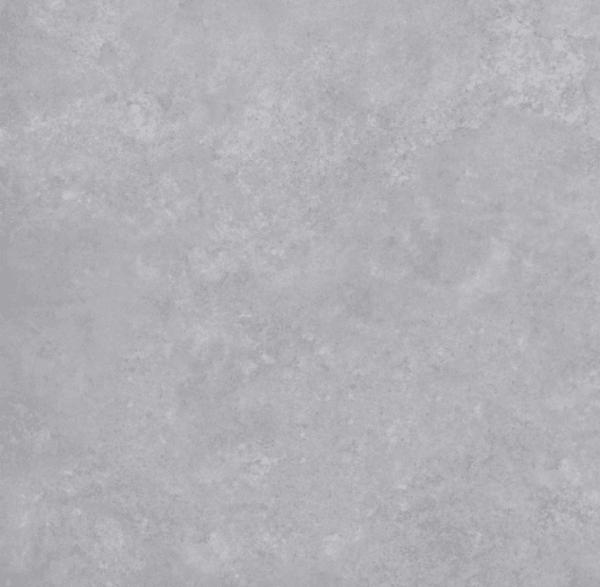 Ground Grey