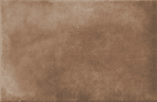 Dust Cotto 440x660