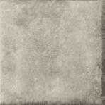 Dust Grey 440x440
