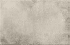 Dust Grey 440x660