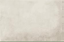 Dust White 440x660