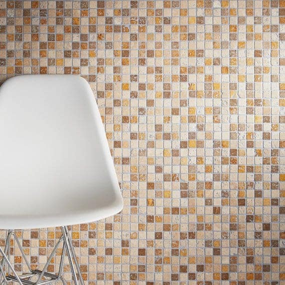 Mosaic Sheets Lifestyle 2