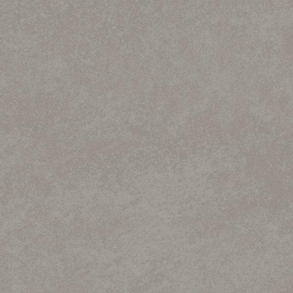 Quartz 450x450 plain grey
