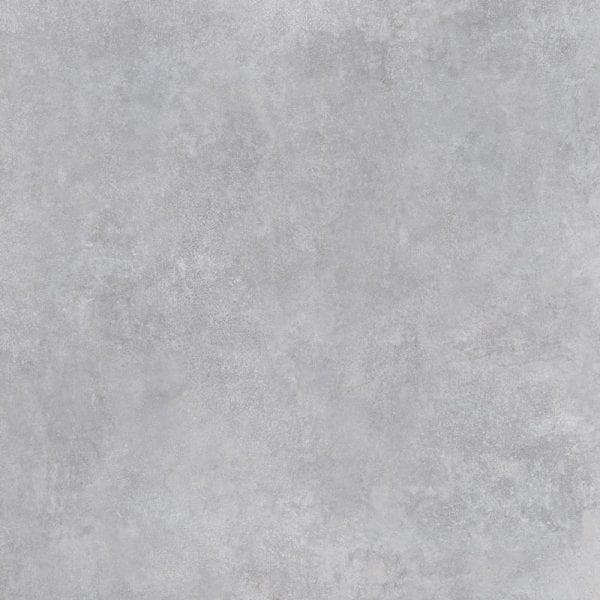 Rauk Nube